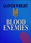 Blood Enemies New Cover Web