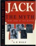 Jack the Myth