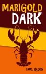 Marigold Dark cover