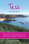 Tess of Portelet Manor