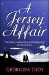 A Jersey Affair by Georgina Troy 800x516 (2) USE THIS ONE - Copy (413x640) (1)